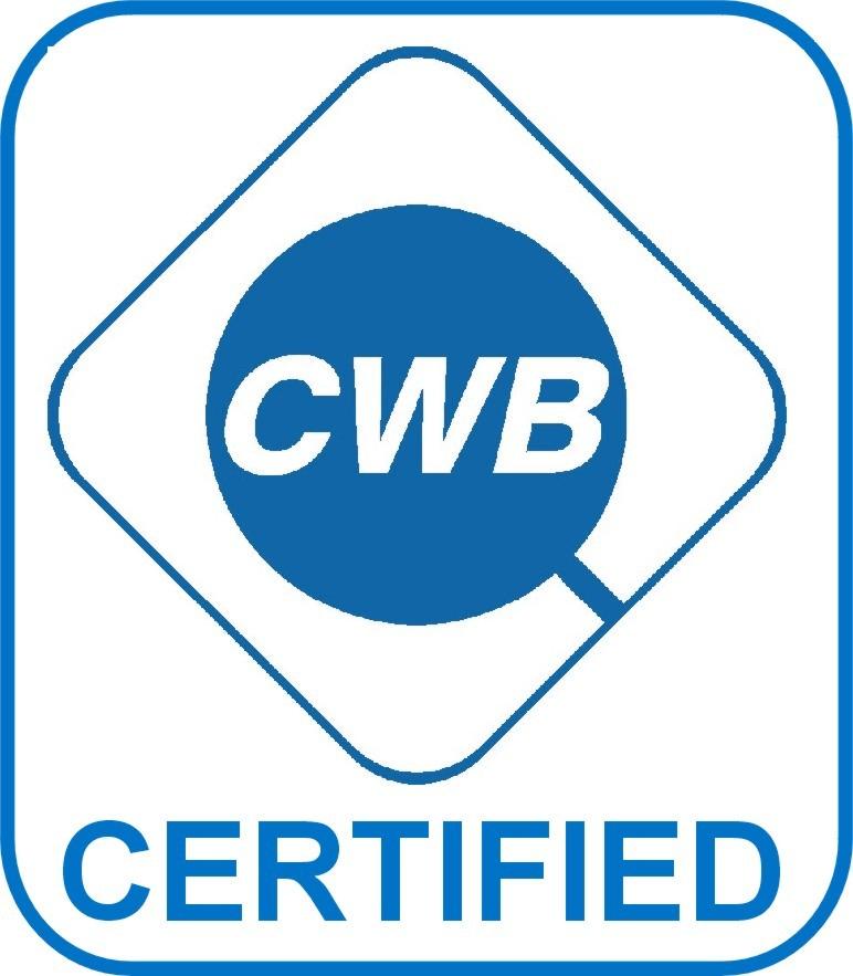 Canadian Welding Bureau Cwb Testing Center In Toronto